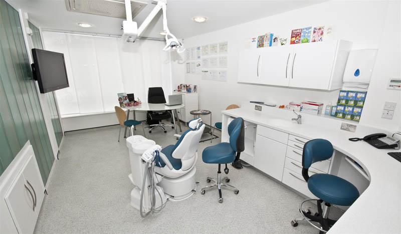 Dental Practice Design-4