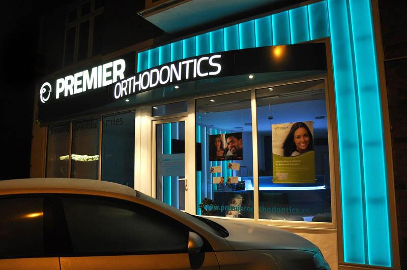 Dental Practice Design-2