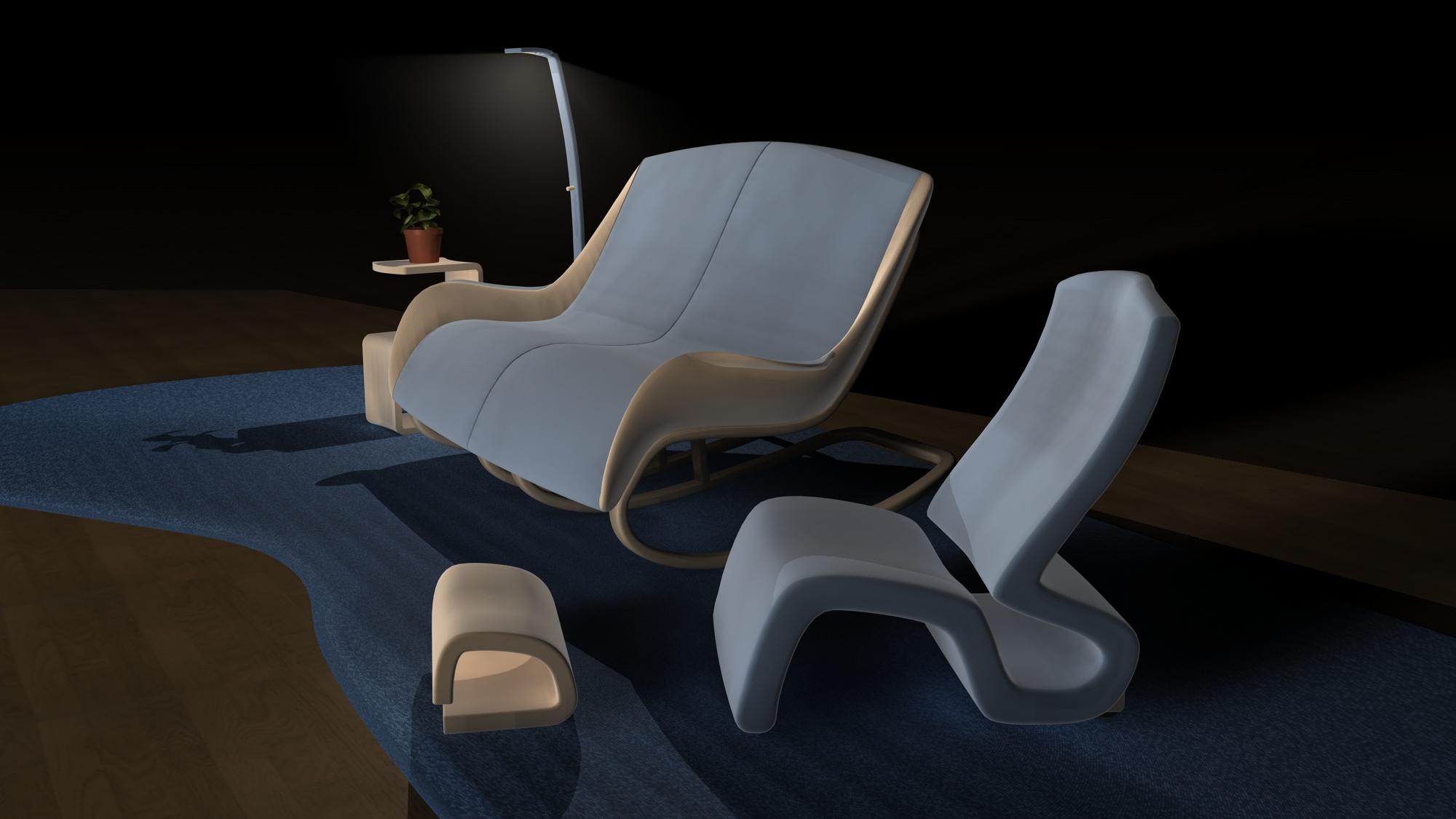 Miscellaneous Concept Design-3