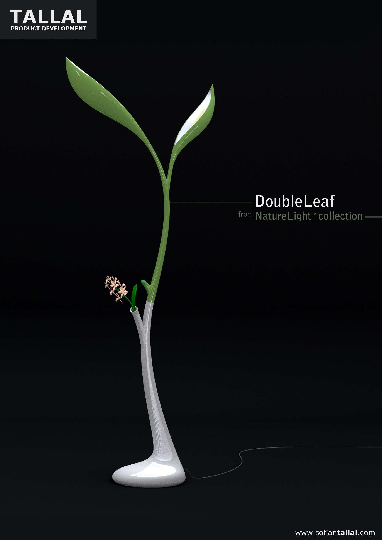 DoubleLeaf-0