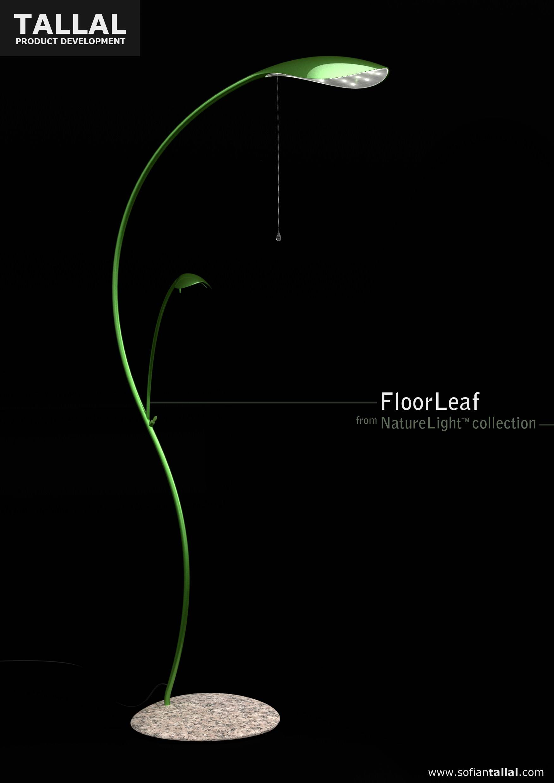 FloorLeaf-0