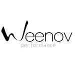 Logo-weenov-copie-150x120