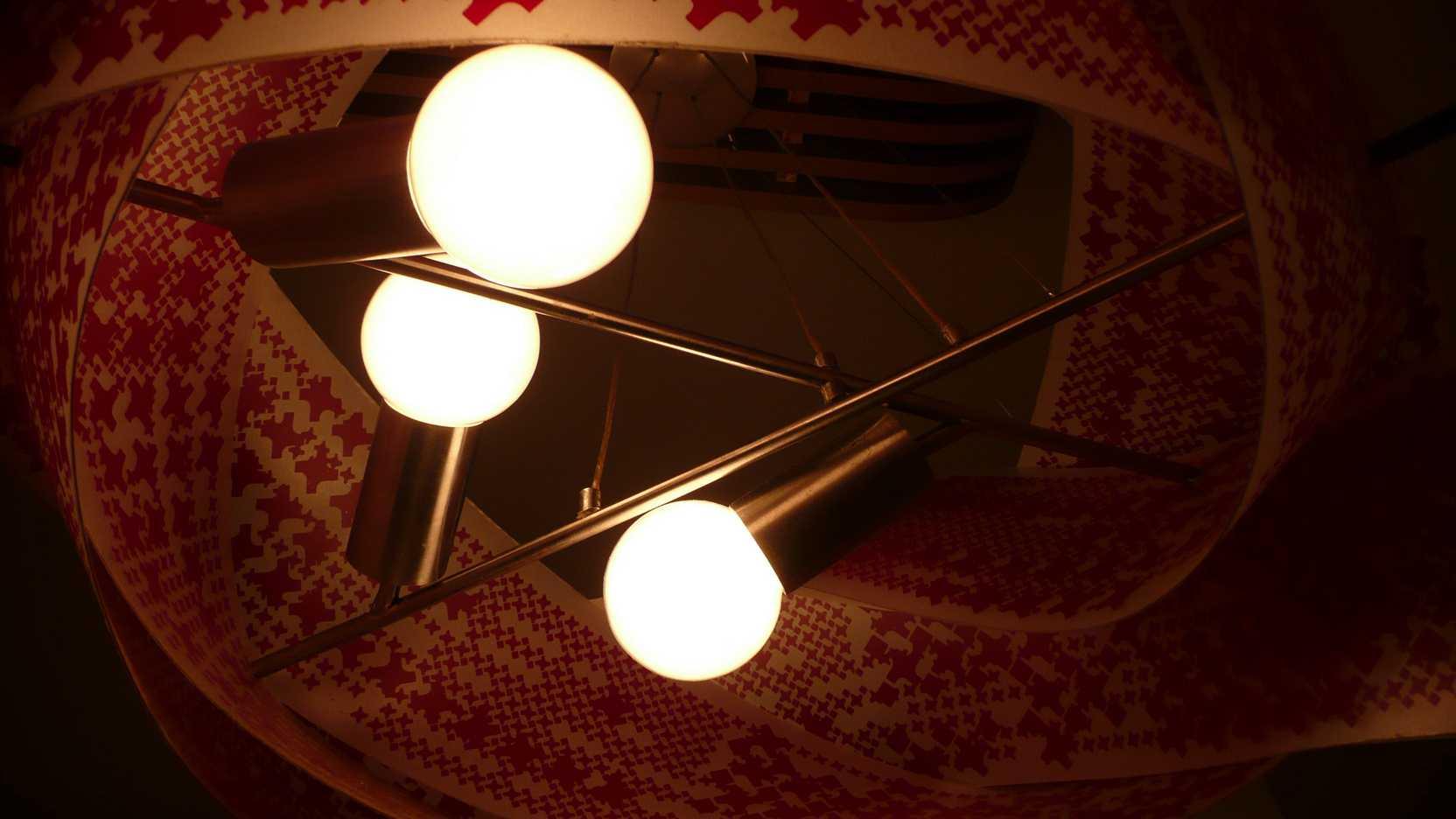 Hatta Lamp-4