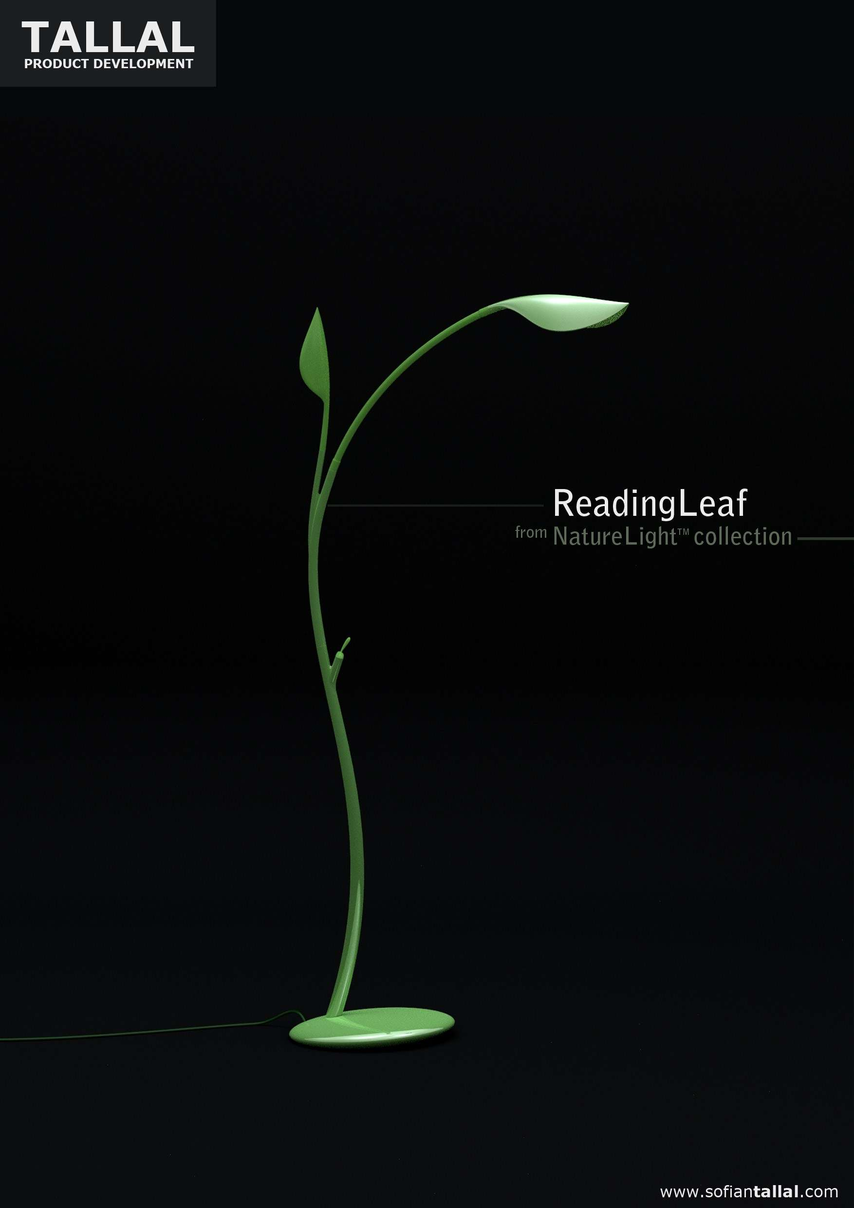 ReadingLeaf-0