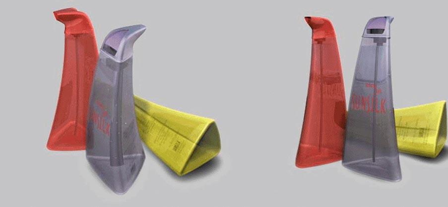 Miscellaneous Concept Design-6