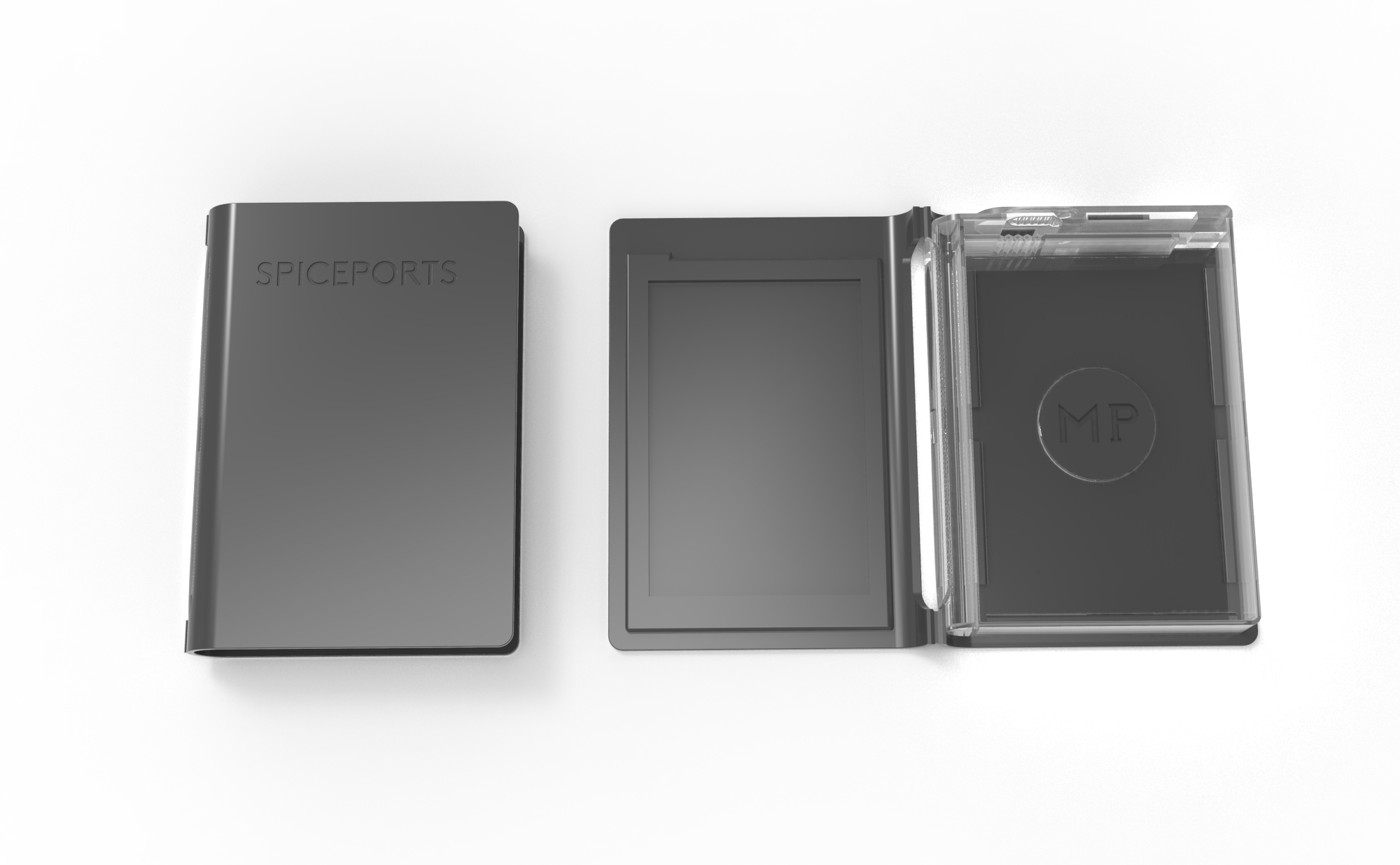Passport Spicebox-3