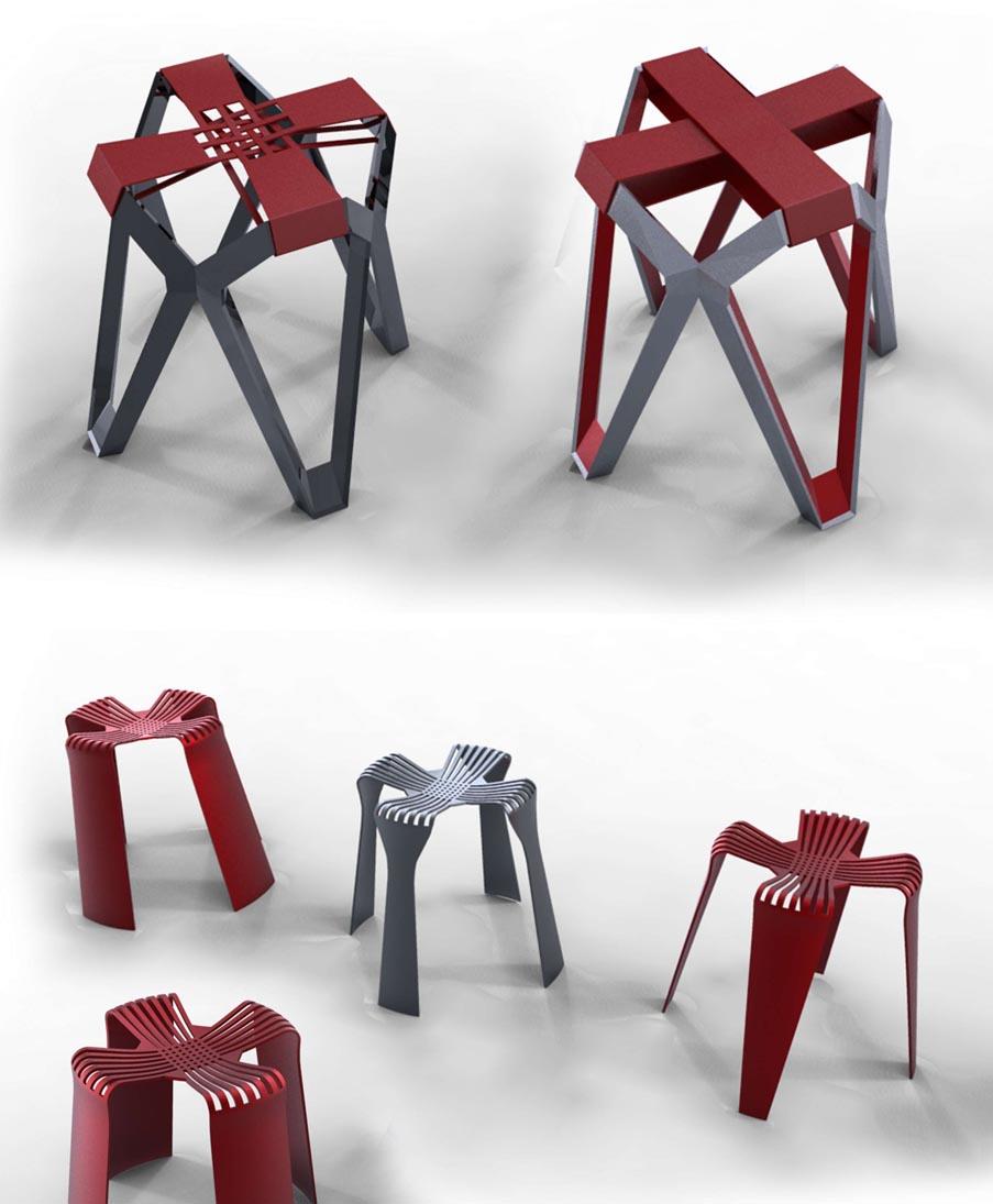 Miscellaneous Concept Design-2