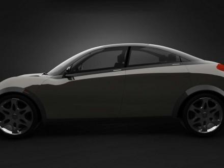Sedan_Concept_Page_01