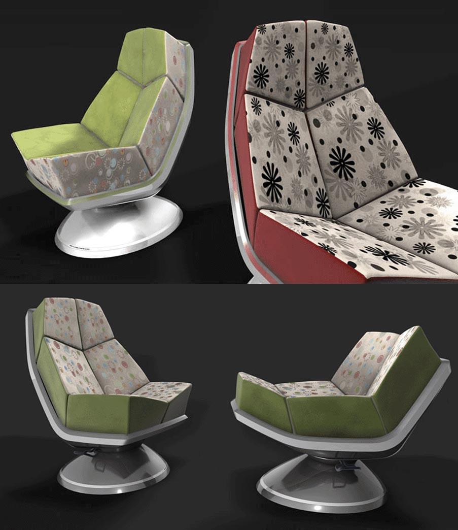 Miscellaneous Concept Design-0