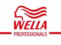 Wella-Professional-vector-logo-logo