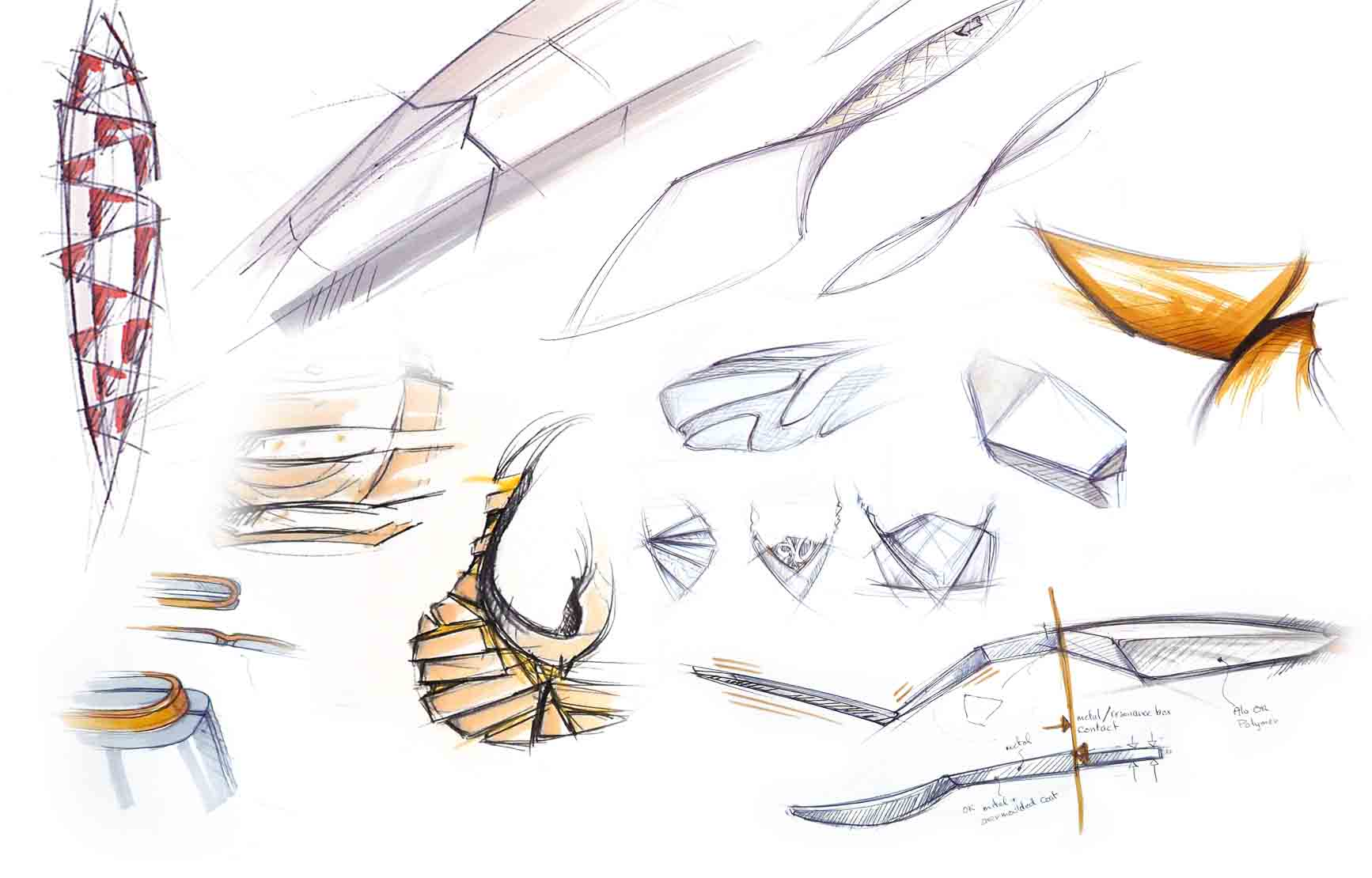 banner-sketches