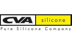 logo-cva-silicone