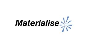 logo_materialise