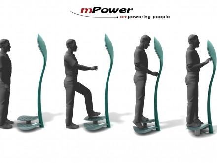 mPower2