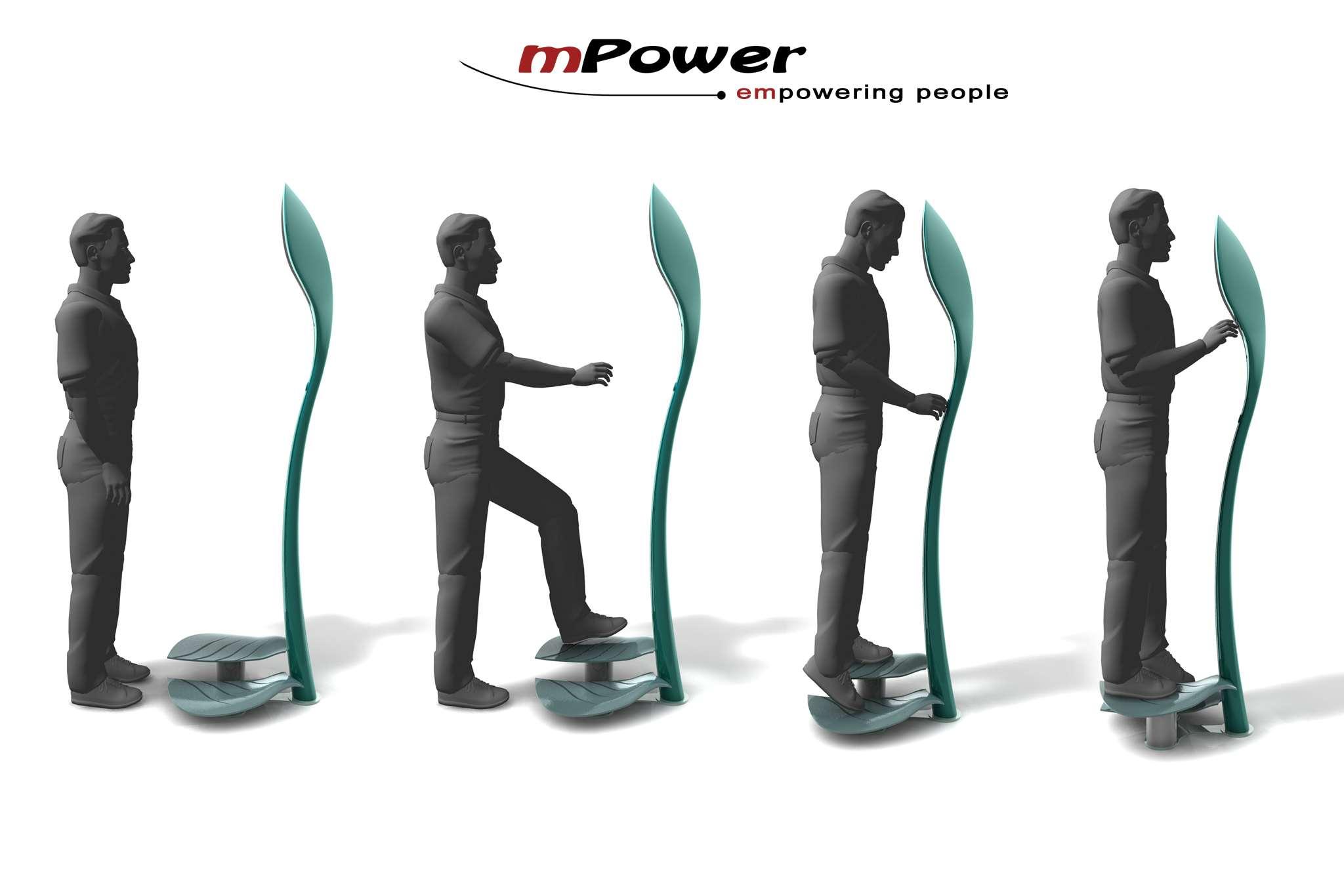 mPower-0