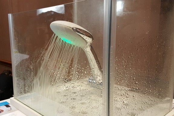 Hydrao Smart Hand-Shower-4